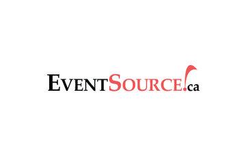 EventSource.ca