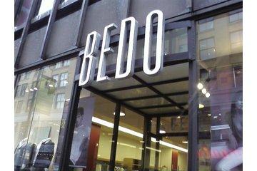 Bedo Inc