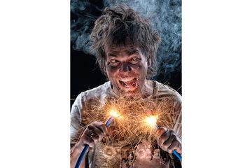 Électriciens Granby in Granby: meilleur électricien granby