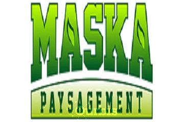 Maska Paysagement