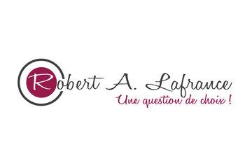 Robert A Lafrance