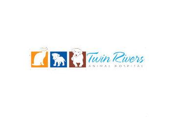 Twin Rivers Animal Hospital