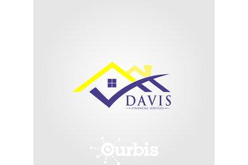 Gord Davis Ontario Financial Service