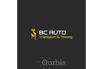 BC Auto Transport & Towing