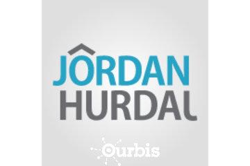 Jordan Hurdal