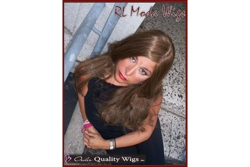 Perruques de Qualité Inc. à Montréal: Perruques de Qualité - Order Quality Wigs