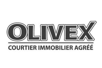 Olivex Courtier Immobilier à Gatineau