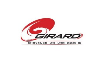Girard Automobile