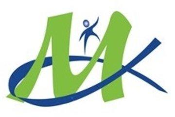 Association De La Fibromyalgie Région Montéregie in Longueuil: AFRM - logo