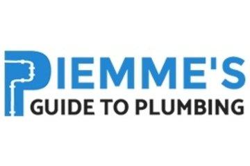 Piemme's Heating & Plumbing