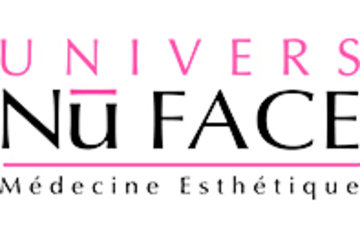 Univers NuFace