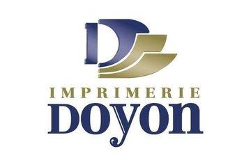 Imprimerie Doyon