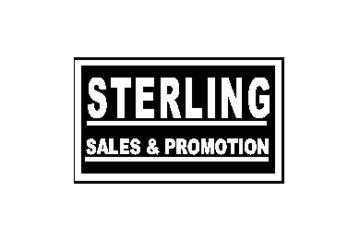 Sterling Sales & Promotion Ltd