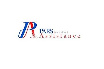 Pars International Assistance