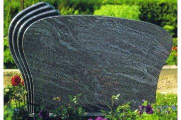 Monuments Melocheville in Melocheville