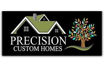 Precision Custom Home Builders