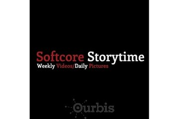 Softcore Storytime
