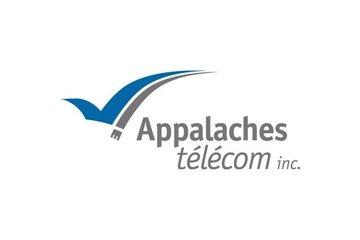 Appalaches Télécom Inc