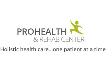Prohealth & Rehab