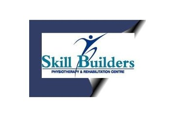 Skill Builders Physiotherapy & Rehabilitation