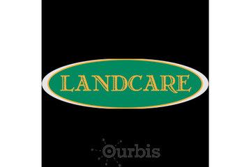Landcare