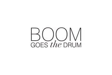 Boom Goes the Drum in Calgary: Event Planning Calgary