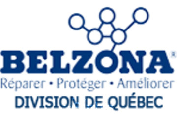 Belzona Quebec Inc