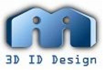 3D ID Design