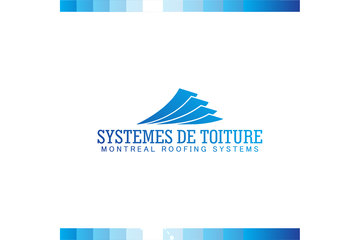 Systemes de Toiture Montreal Roofing Systems