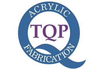 Top Quality Plastics Ltd