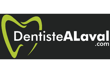 DentisteALaval.com