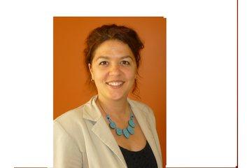 Mariève Ross, Sexologue clinicienne et psychothérapeute