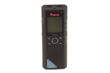 SPY INC Store in North Vancouver: Digital Phone Recorder
