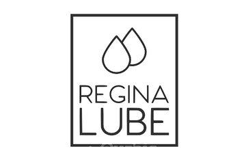 Regina Lube