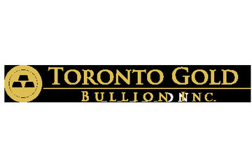 Toronto Gold Bullion in Toronto