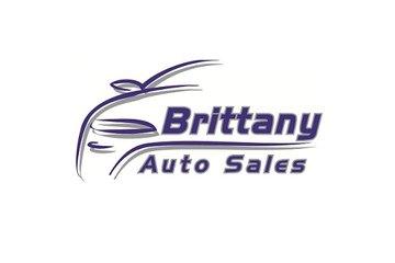 Brittany Auto Sales