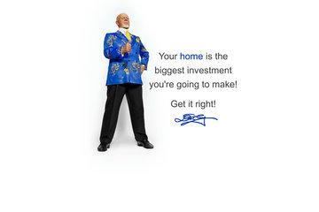 Sua Truong - Surrey Mortgage Broker @ DLC - Leading Edge