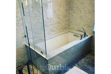 Pro North York Plumbers in North York: Bathtub-installation