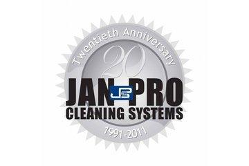 Jan-Pro  in Sherbrooke