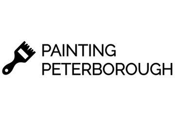 Painting Peterborough