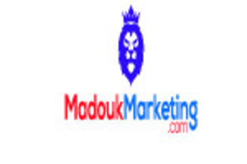 madoukmarketing à Montréal: madoukmarketing