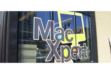 MacXpert
