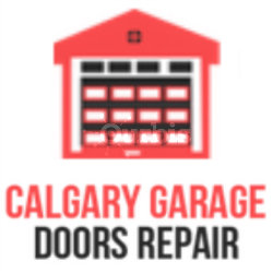 calgary garage doors repair calgary ab ourbis