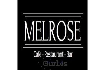 Melrose Restaurant Bar