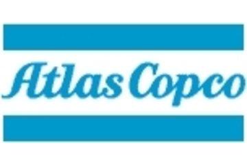 Atlas Copco Rental - Ontario