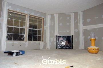 Drywall Contractor Moncton