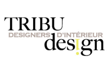 TRIBU-DESIGN.CA