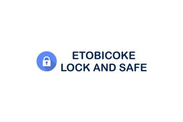 Etobicoke Lock And Safe