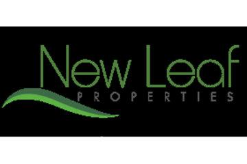 New Leaf Property Management