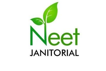Neet Janitorial Services